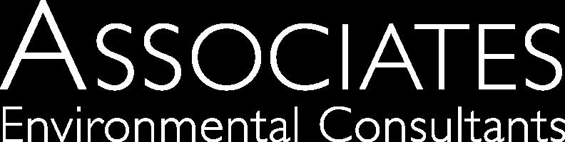 CK Associates: Environmental Consultant